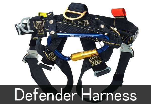 defender-harness.jpg