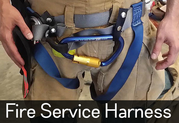 fire-service-harness.jpg