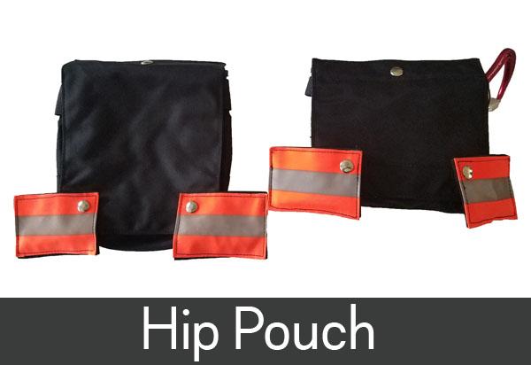 hip-pouch.jpg