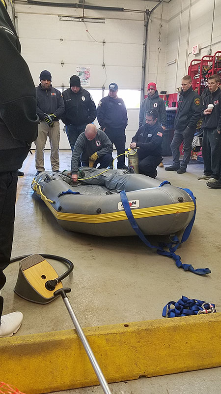 rescue-products-international-ice-rescue-training-jan-2018-28.jpg