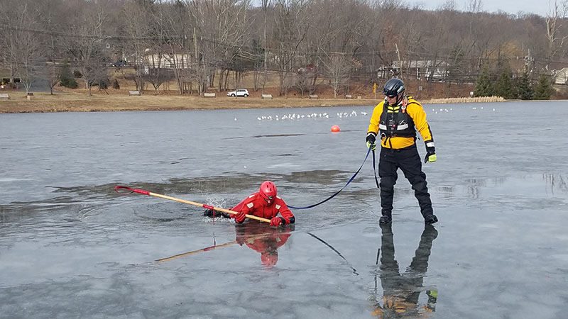 rescue-products-international-ice-rescue-training-jan-2018-39.jpg