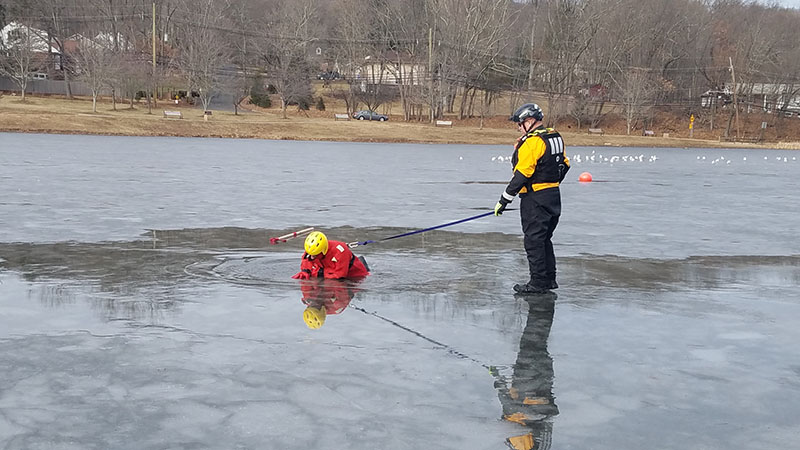 rescue-products-international-ice-rescue-training-jan-2018-41.jpg