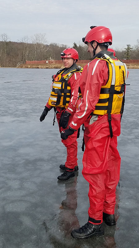 rescue-products-international-ice-rescue-training-jan-2018-43.jpg