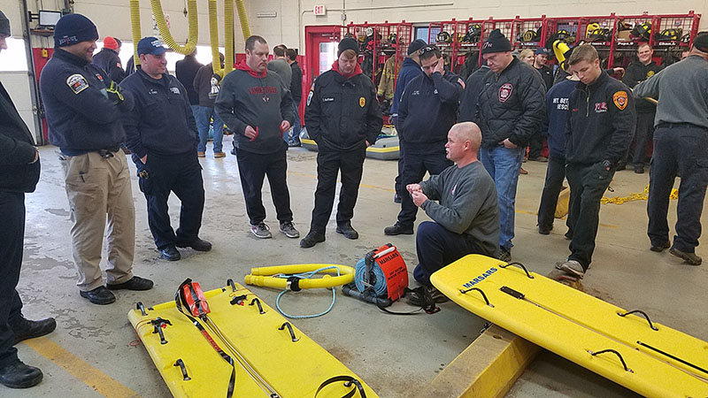 rescue-products-international-ice-rescue-training-jan-2018-7.jpg